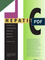 Curso_Seguridad_Biológica_M2_14_SEPARATA_HEPATITIS_C
