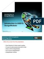 DM-Intro 13.0 L-02 Introduction DM