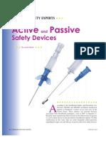 Curso_Seguridad_Biológica_M3_25_Passive_devices