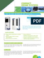 Dgttech Fchprod Compact Togb2 Rev2 11-V3