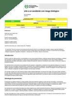 Curso_Seguridad_Biológica_M2_32_Protocolo de actuación