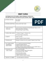 Contoh Minit Curai Kursus KSSR Tahun 2 (DST) 2011 (2)