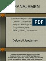 manajemen1 (1)
