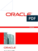 Oracle Solaris Zfs