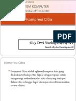 Kompresi_Citra_pert7