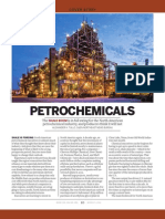 Petchem Shale CEN March 5