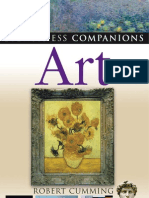 Art Paintings Sculpture Artists Styles Schools Eyewitness COMPANION GUIDES