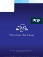 Bin Zayed Group Corporate_profile