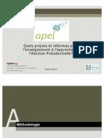 APEL_-_L'education_et_la_campagne_electorale_v1 (1)