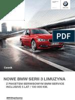 BMW_F30_3_Limuzyna_25.01