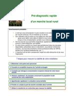 Pre Diagnostic Rapide Marche Local.20454