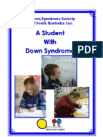 AStudentwithDownSyndrome2011[1]