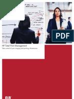 HP TPM Brochure (2)