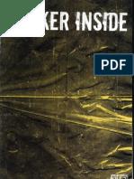 Inside+ +Vol.+3