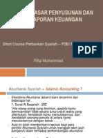 KDPPLKS - SCPS 2011