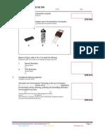 Latih Tubi Ict Tingkatan 4 Soalan