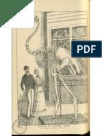 Antananarivo Annual 1893