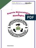 reporte_meteorologico_05032012