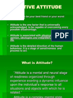 Positive Attitude -24102011