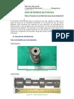 Proyecto de Desgaste y Control de Materiales - Proyecto BIEN HECHO