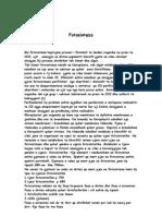 Leksioni nr6 - Fotosinteza 12-04-2011