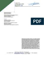 Crude Oil Market Vol Report 12-03-02