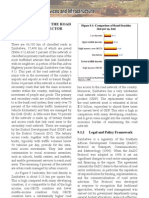 11. Zimbabwe Report_Chapter 9