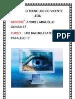 Instituto Tecnologico Vicente Leon