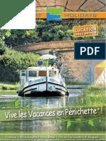 locaboat_brochure_2012_en_français