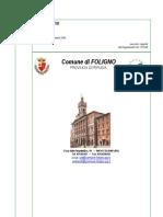 Comune Di Foligno - DA 04