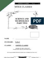 Bis Science II