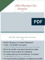 C_03_ModelePhysique