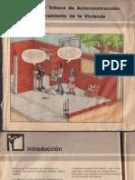Manual Tolteca de Autoconstruccion