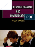EnglishGrammer