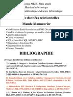 CoursBDRelationnelles_L3