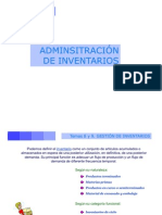 administracin-de-inventarios-1224517582436828-9