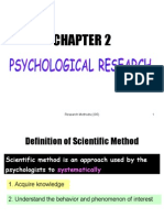 2. Research 205