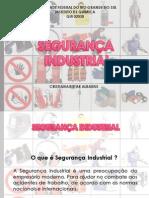 Cópia (2) de Seminário Segurança Industrial PRONTO