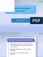 PID_Sintonia