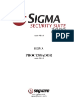 Sigma Process Ad Or 9.6.0.0