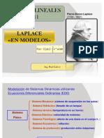 LAPLACE_PGF_2011_EN_MODELOS_con_diagrama_de_bloques