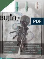 Bujia arte contemporaneo 5