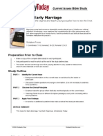 BS220-CaseforEarlyMarriage