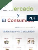 Mercado y Consumidor