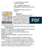 Descriere Arcanele Minore Cupe (2)
