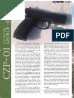 CZP-01
