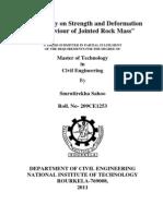 Smruti-M.tech Final Report