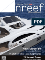 Sunreef-Charter.com Feb 2012