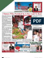FijiTimes_Mar 02 2012 for Web PDF