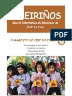 Pereiriños110